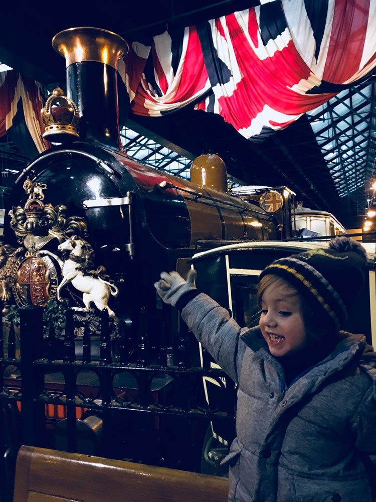 rail-museu-york