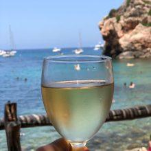 Restaurantes aprovados em Mallorca