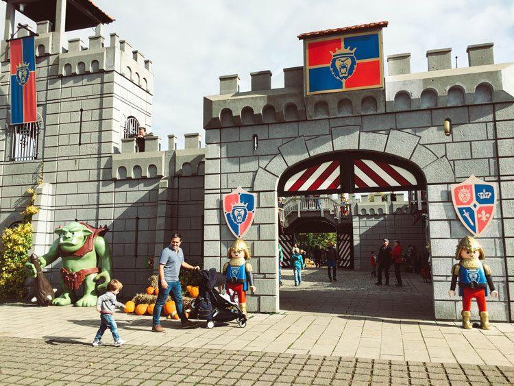 castelo-playmobil-park
