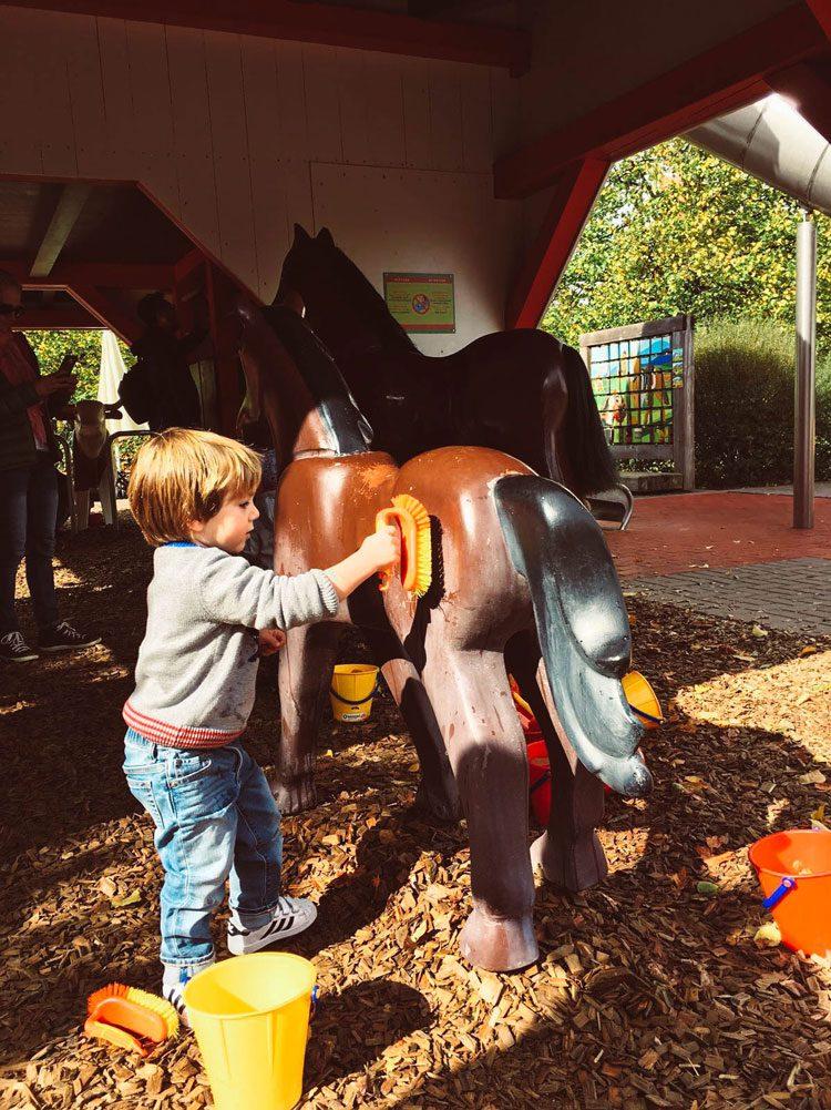 fazenda-playmobil-funpark
