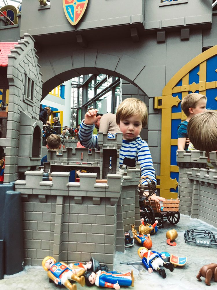 playmobil-castelos-alemanha