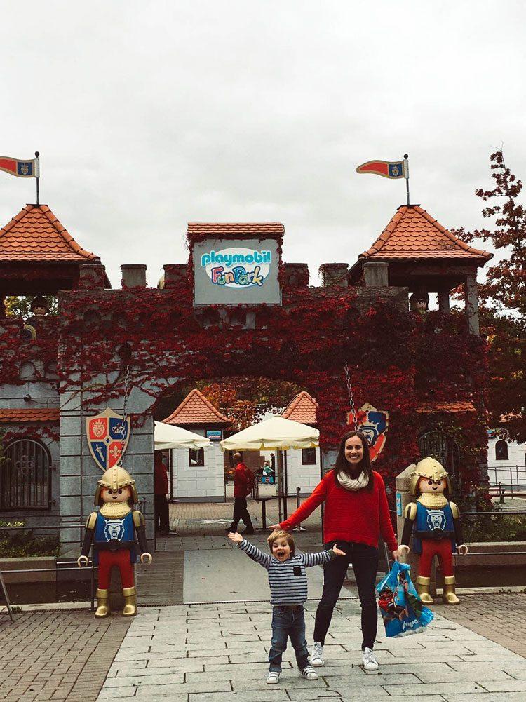 playmobil-funpark-nuremberg