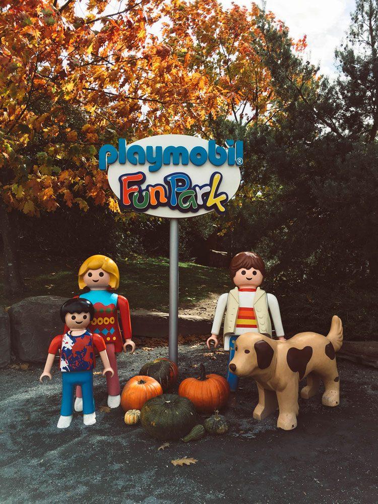 playmobil-funpark-nuremberg-alemanha
