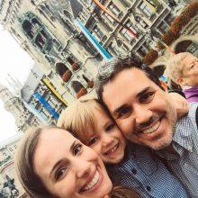 O que fazer em Munique – além da Oktoberfest!