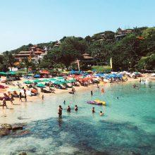 Uma paixão chamada Búzios – nossas praias e restaurantes preferidos