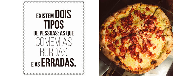 mamma-jamma-pizza-rj