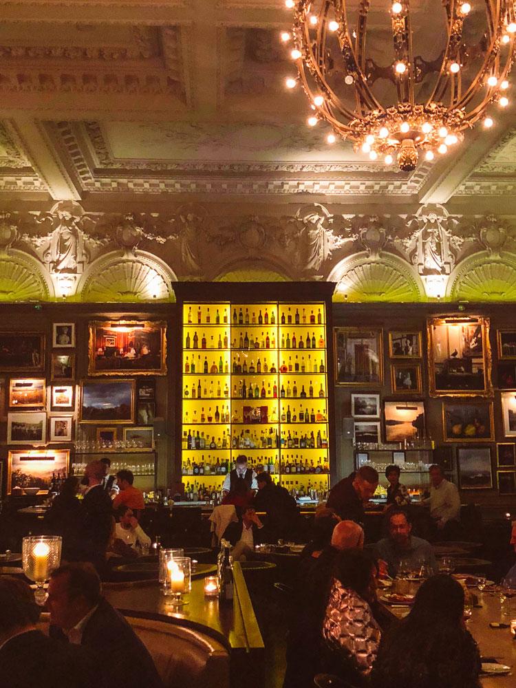 restaurante-berners-tavern-londres