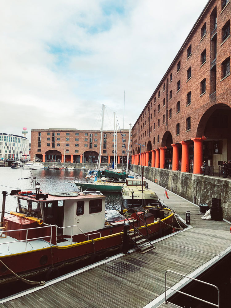 albert-dock-liverpool-inglaterra