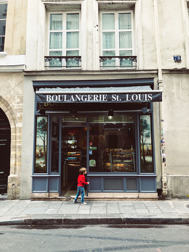 boulangerie-st-louis-paris