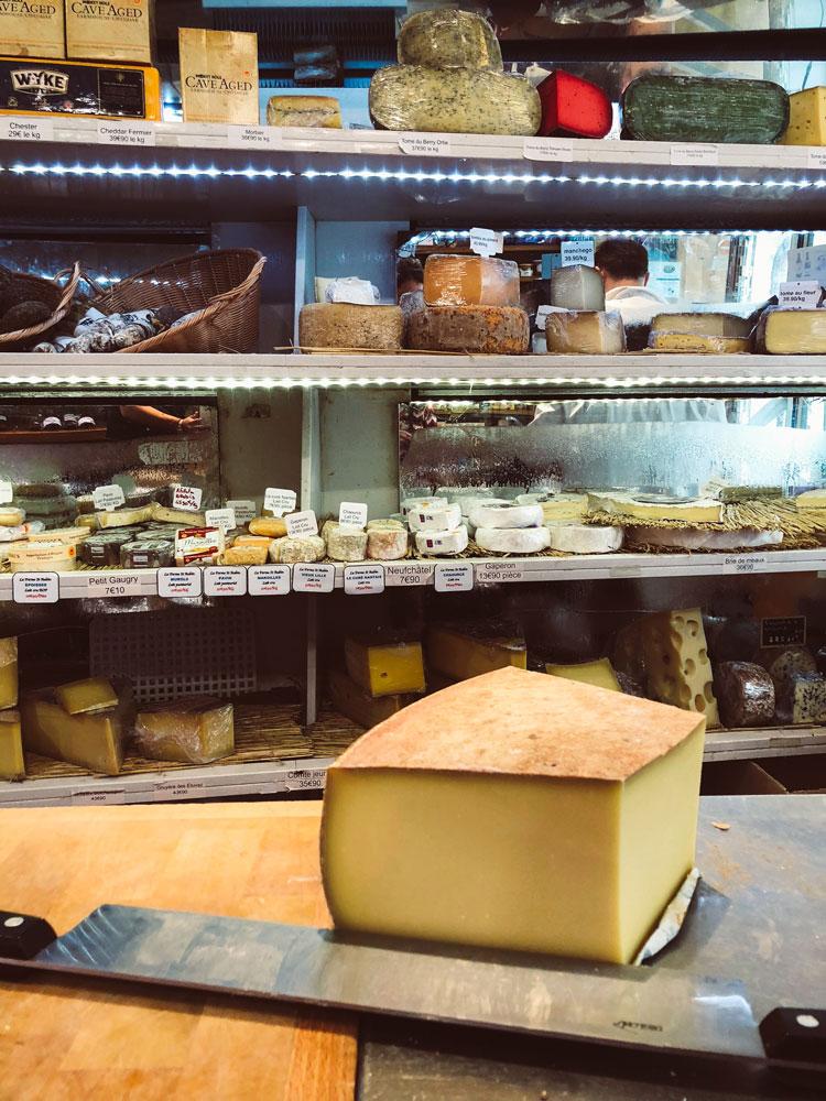 queijo-conte-paris
