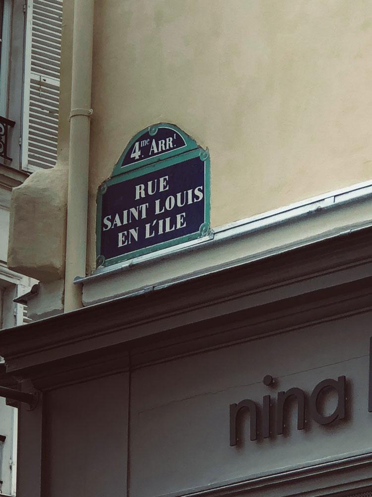 rue-saint-louis-en-lile
