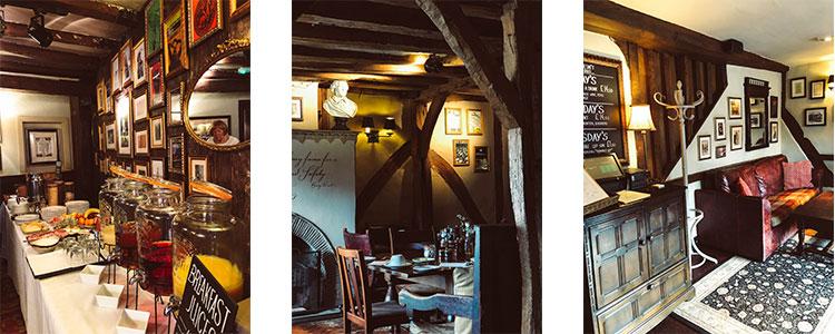 restaurante-the-white-swan