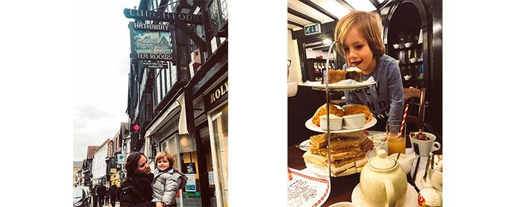 tea-room-stratford-upon-avon
