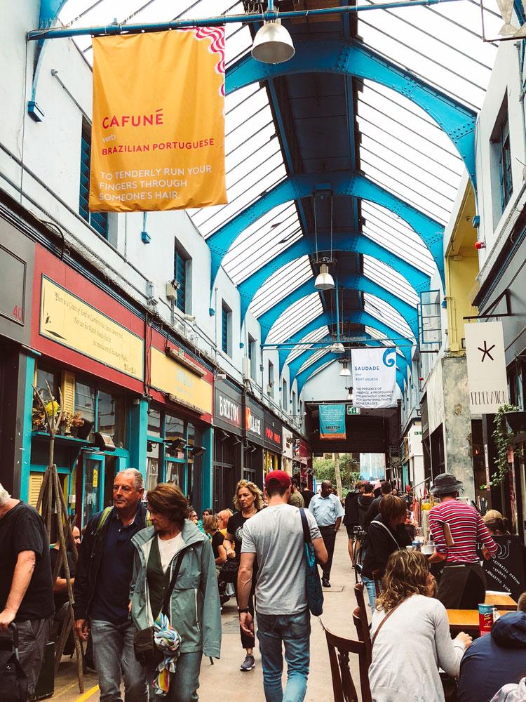 brixton-village-market-londres
