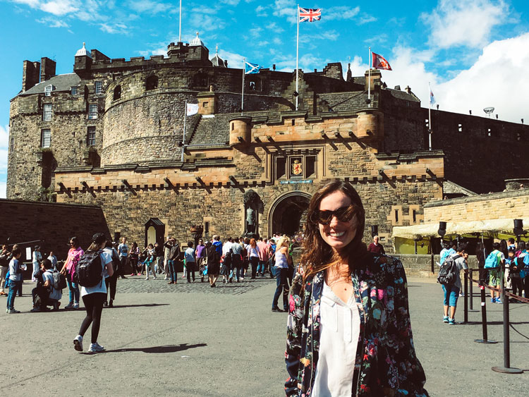 castelo-edimburgo-escocia