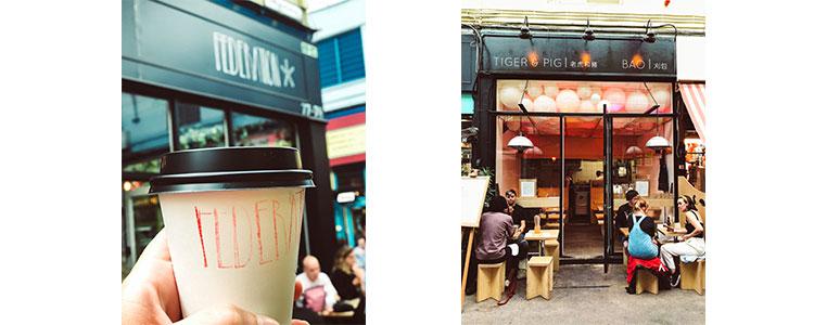 restaurantes-cafes-brixton-village-londres