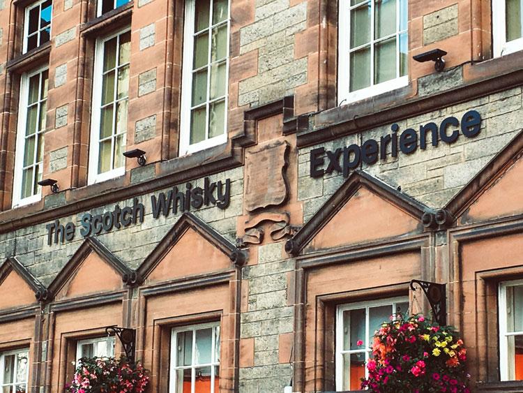 scotch-whisky-experience