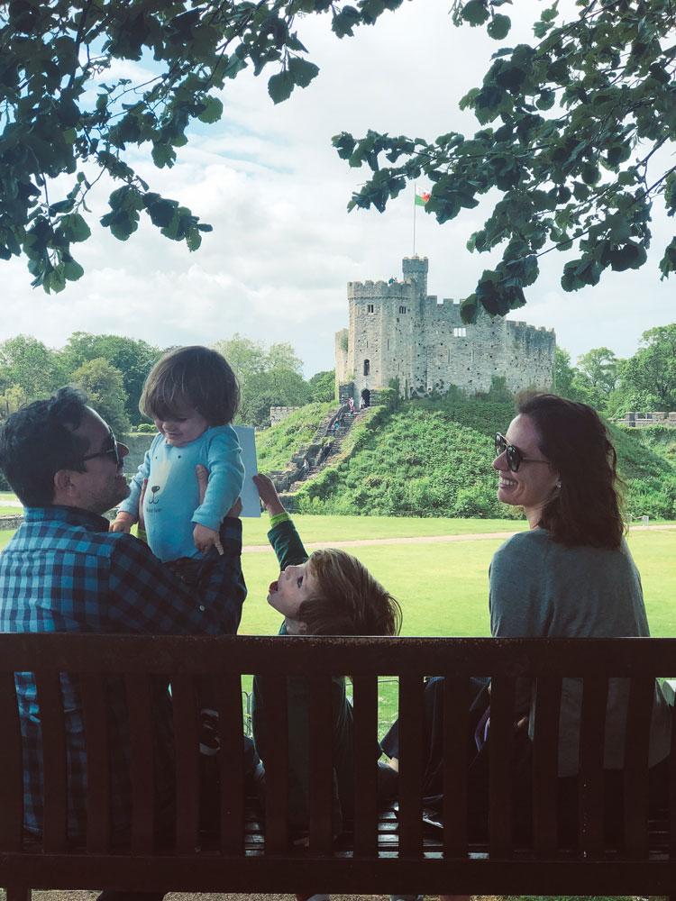 castelo-cardiff-pais-de-gales