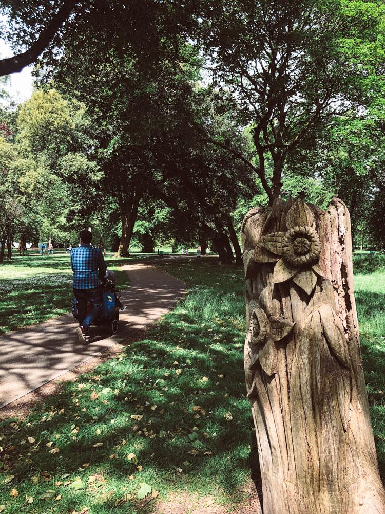 parque-bute-cardiff-esculturas