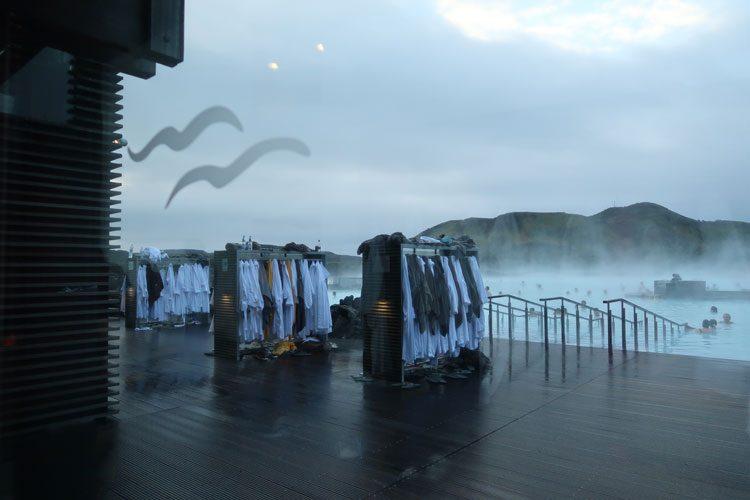 area-externa-bluelagoon-islandia