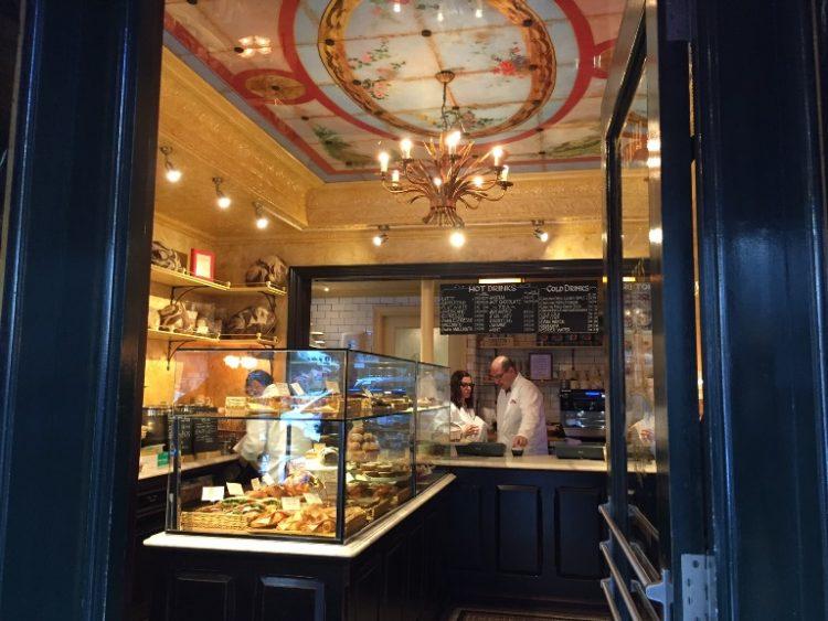 boulangerie-balthazar-londres