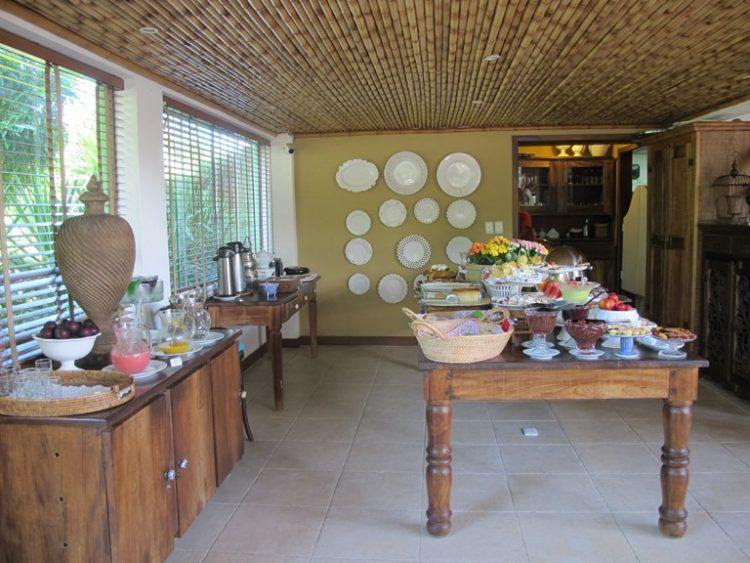 cafe-da-manha-refugio-da-vila