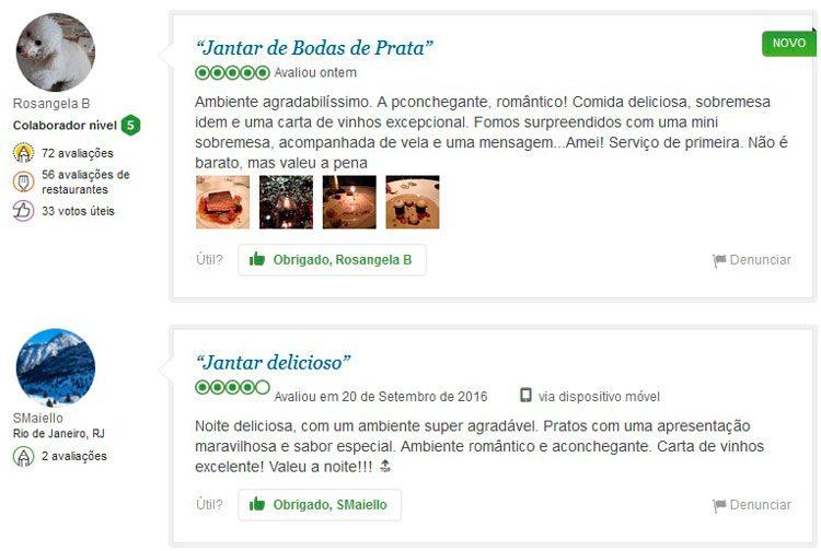 comentarios-restaurantes-tripadvisor