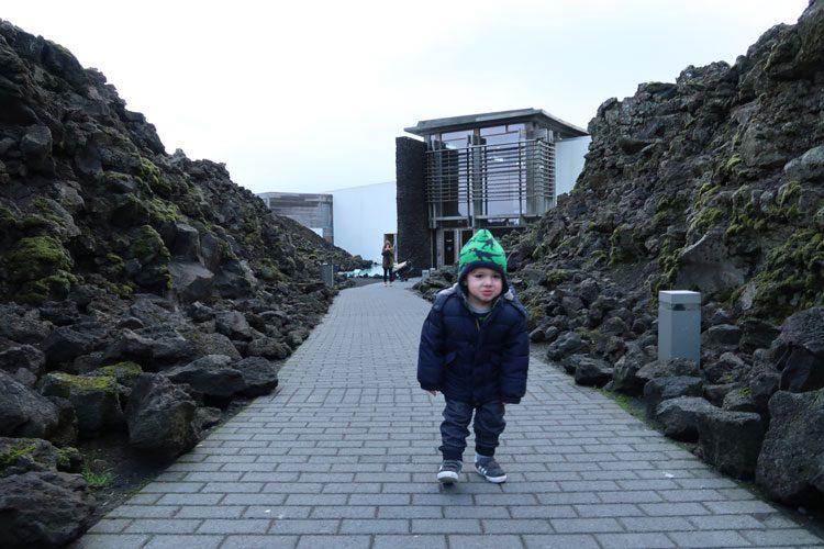 entrada-bluelagoon-islandia