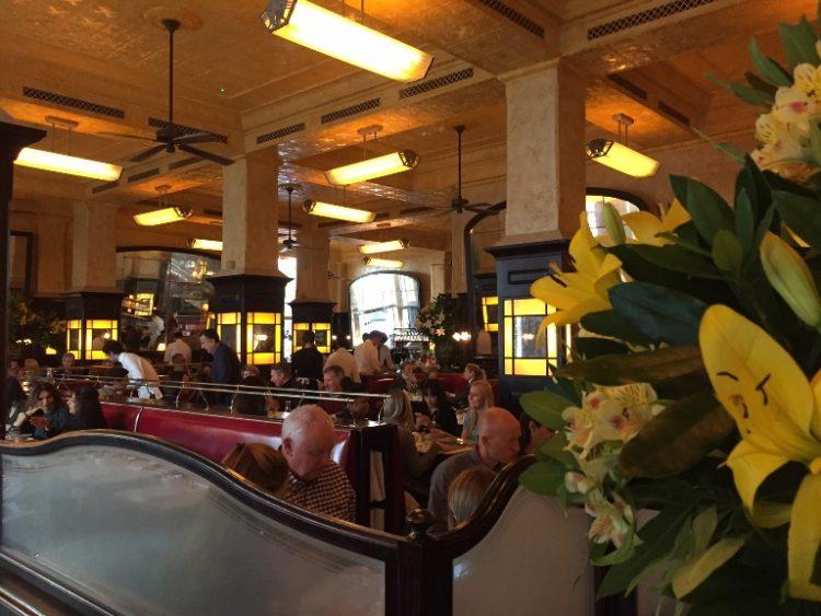 entrada-restaurante-balthazar-londres