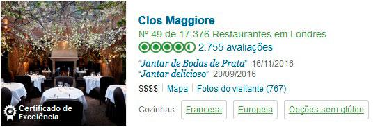 escolha-restaurante-tripadvisor