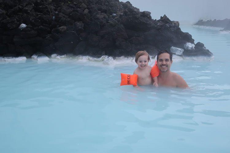 flavio-gui-bluelagoog-islandia