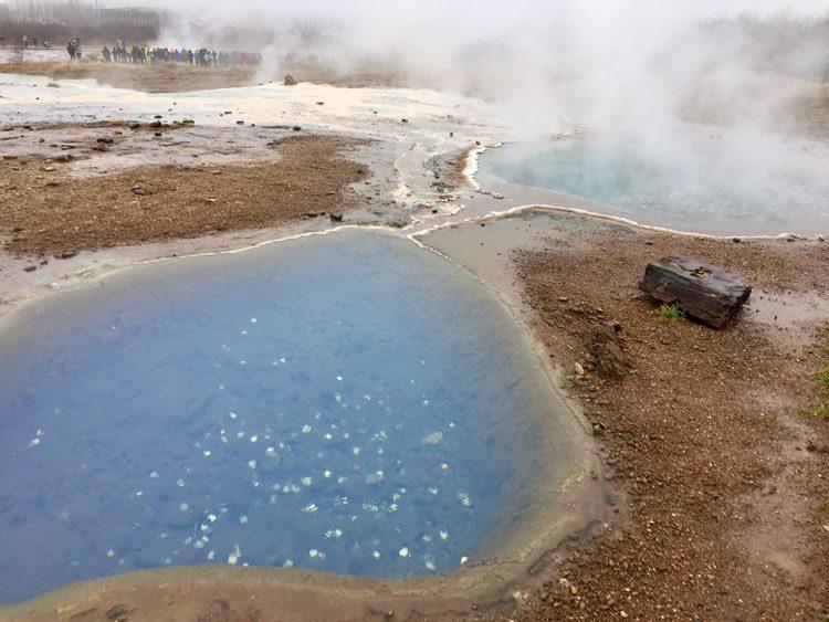 geysers-islandia-goldencircle