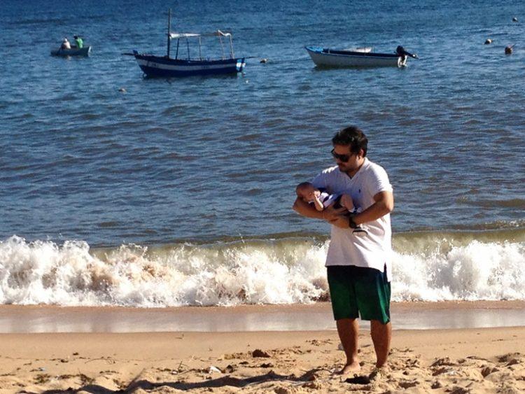 praia-salvador-gui