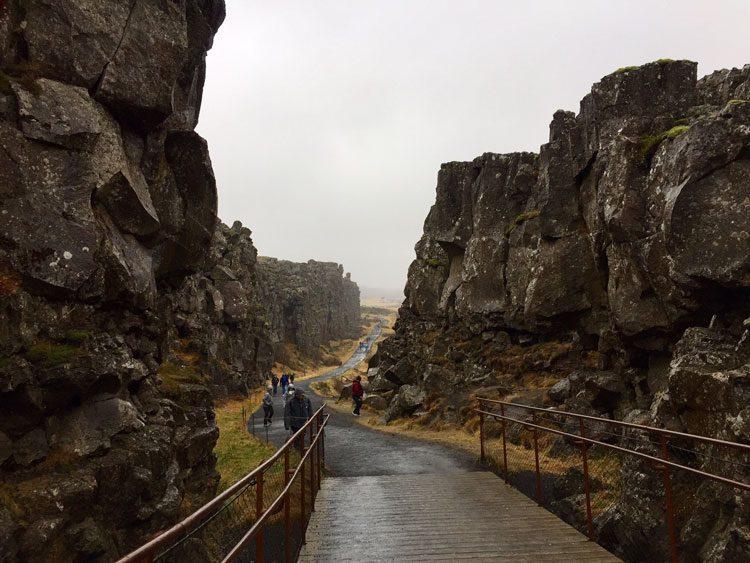 rachadura-placa-eurosasia-goldencircle-islandia