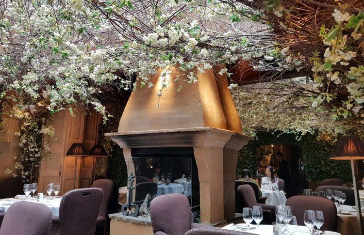 restaurante-clomaggiore-londres