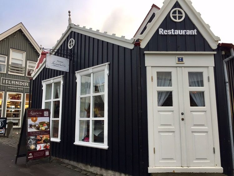 restaurante-reykjavik