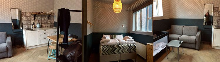 swan-apartaments-reykjavik