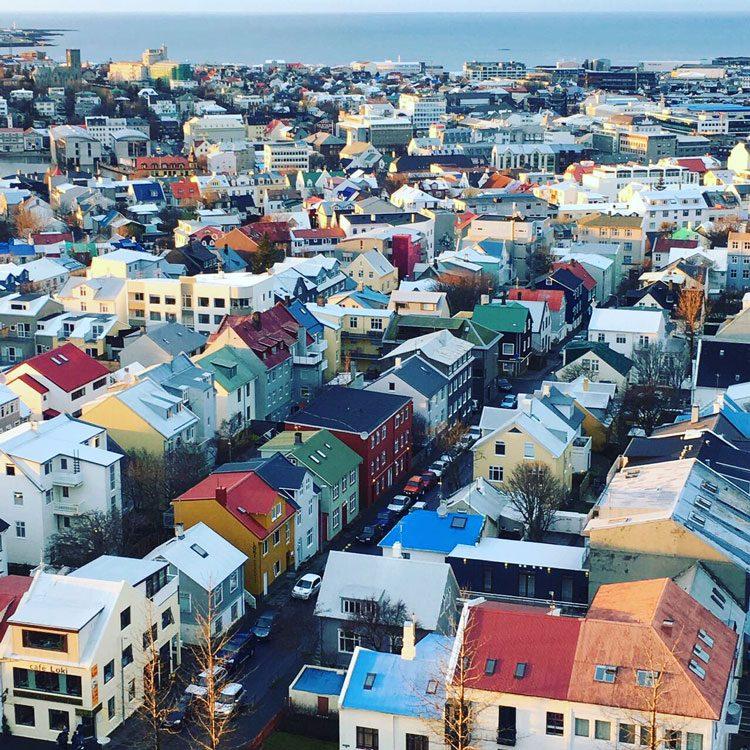 vista-torre-reykjavik