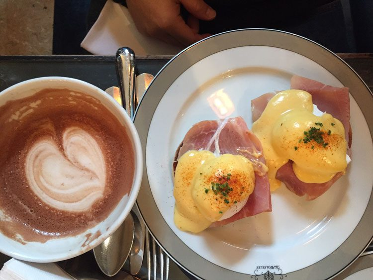 eggs-benedict-wolseley