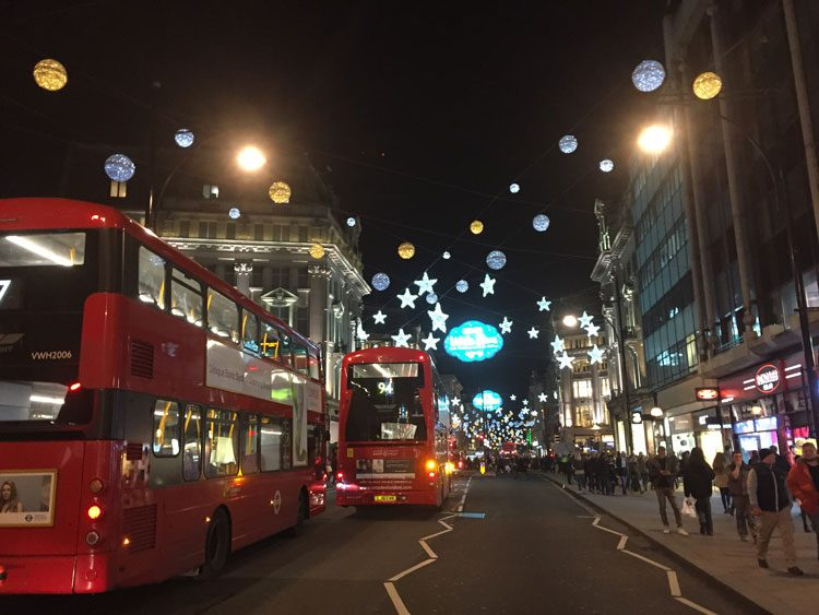oxford-street-natal-londres