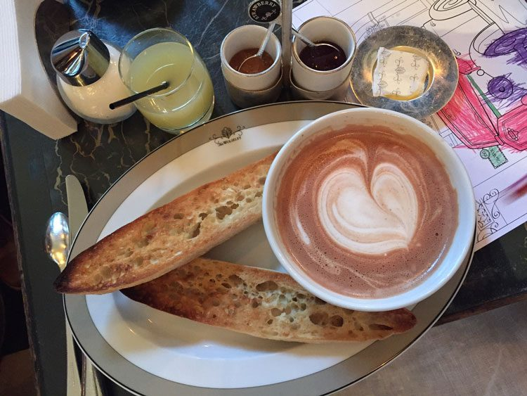 wolseley-chocolatequente-baguete