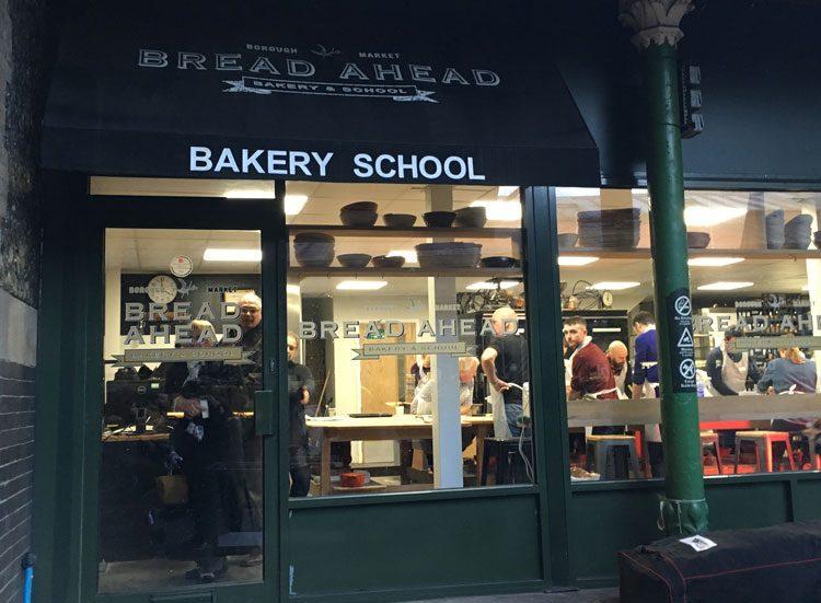 bakery-school-borough-market