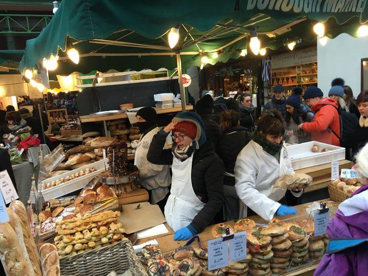 bread-ahead-borough-market