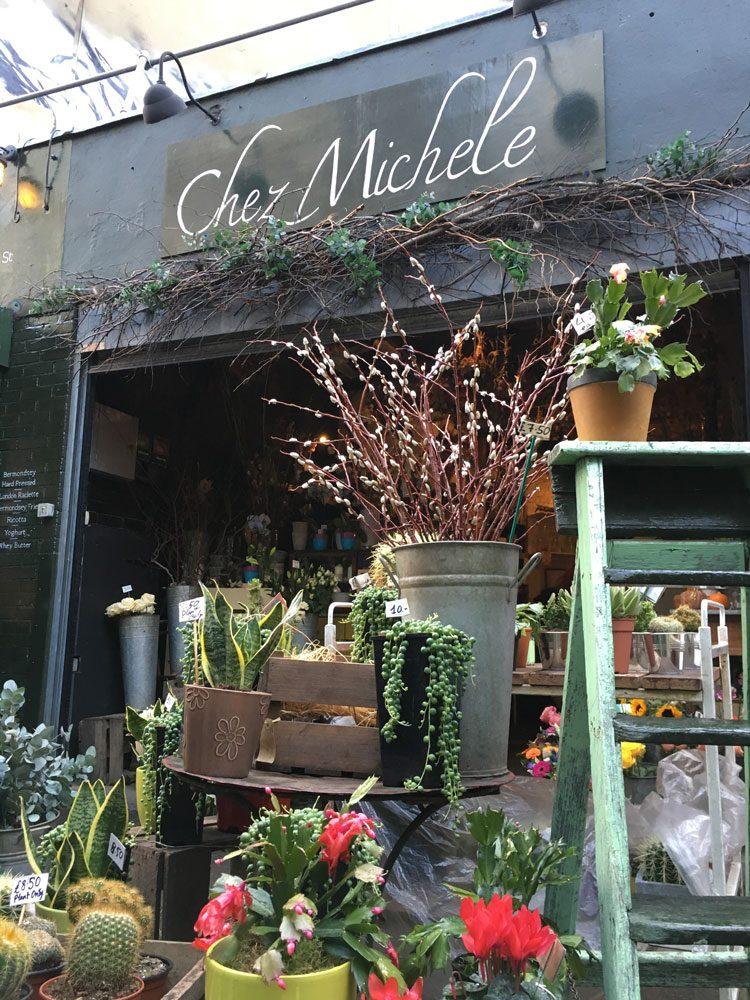 chez-michele-flores-borough-londres