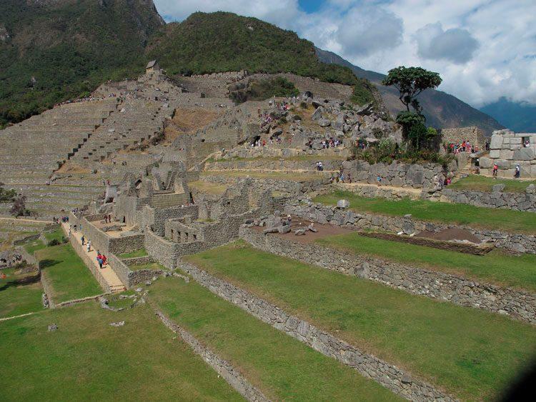 cidade-inca-machu-picchu