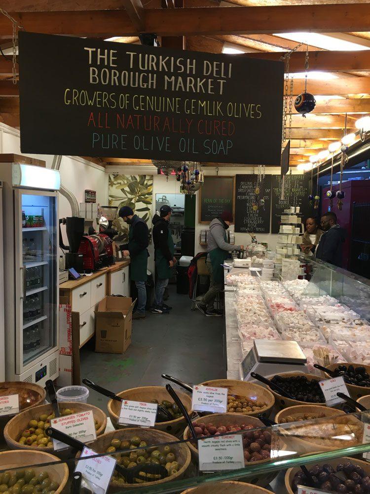 doces-turcos-borough-market-londres