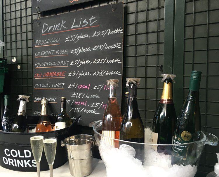 drinks-osteria-borough-market