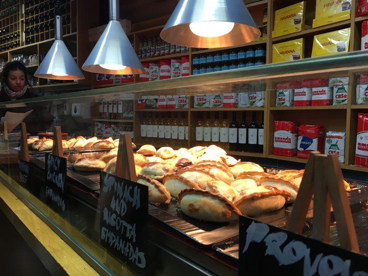 empanadas-argentinas-portenas-borough-market