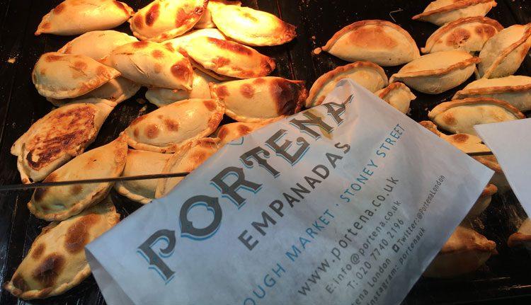 empanadas-borough-market-londres