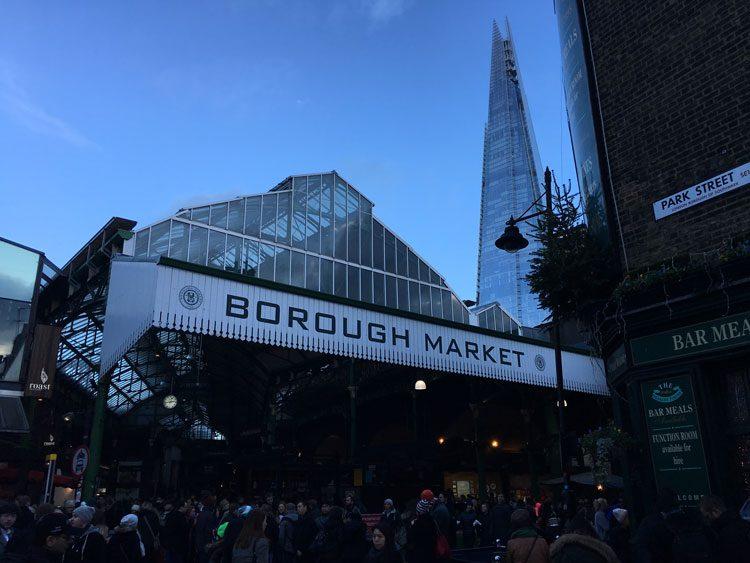 entrada-borough-market-londres